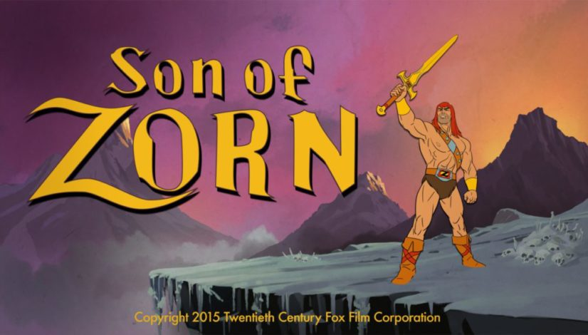 son-of-zorn-official