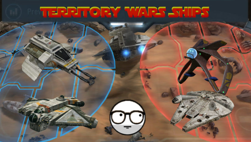 TW Ship Battles